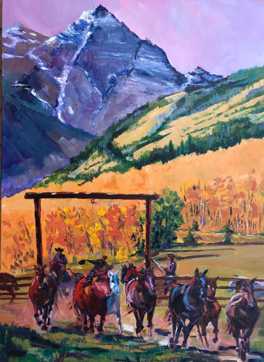 Aspen Ranch.jpg