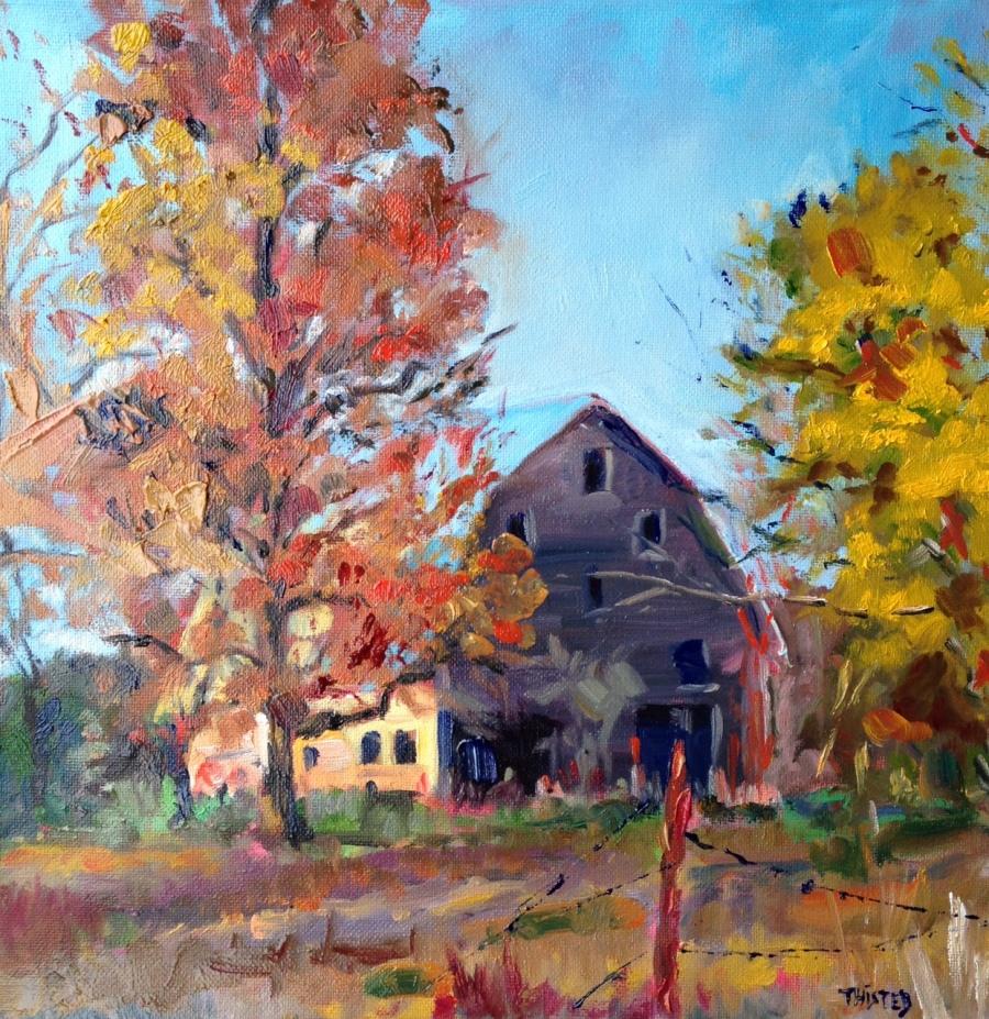 Nana's Barn.jpg