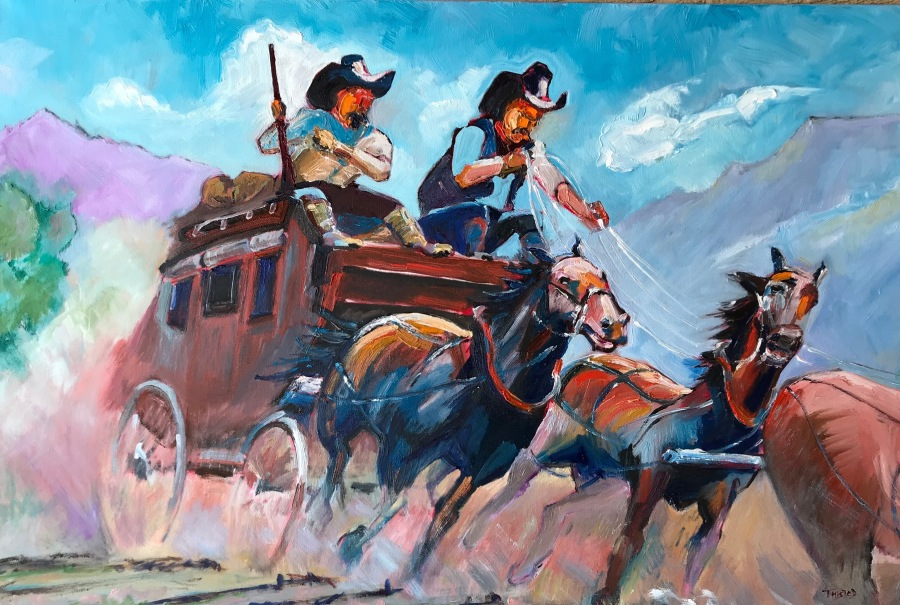 Running Stagecoach.jpg